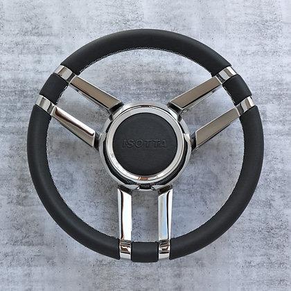 Isotta Polaris Steering Wheel