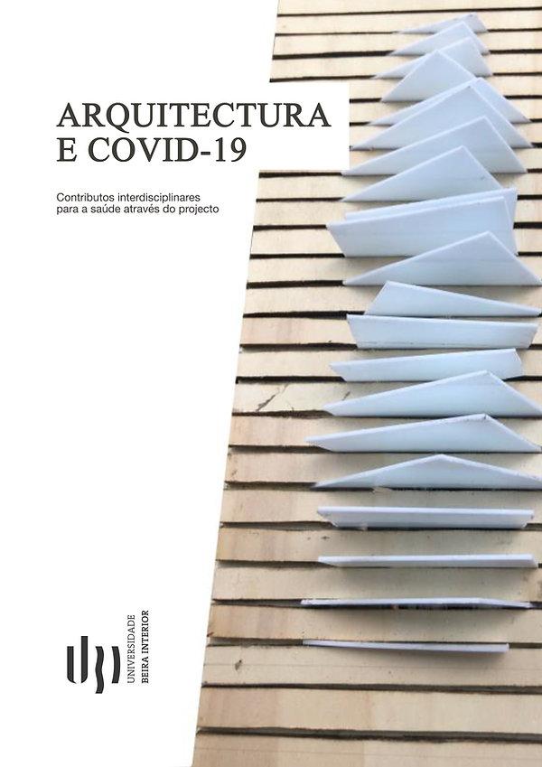 capa livro Covid.jpg