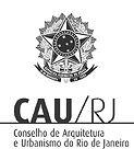 logo-cau-rj-3.jpg