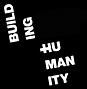 logo-B4H.png