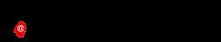 學會logo-01.png