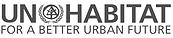 UN Habitat_edited.png