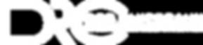 Logo_DRC_Blanc.png