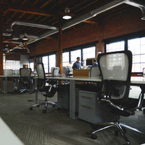 Contract cleaning to offices Sheffield