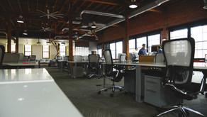 Ask the expert: Wie kann die Digitalisierung in kleinen und mittleren Unternehmen funktionieren?