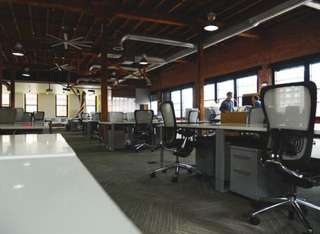 The Best 3D Rendering Companies