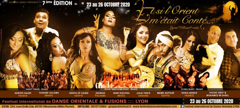 Bannière_Octobre_2020.png