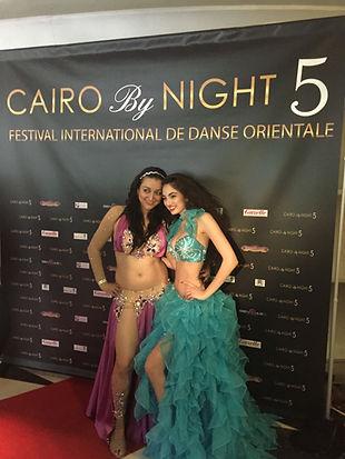 Soraya Saadi, danseuse orientale Lyon, cours de danse orientale, bellydance lyon, bellydancer, professeur de danse orientale