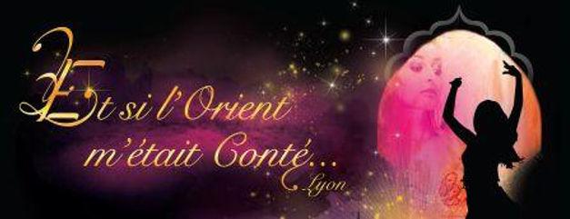 logo_festival_et_si_l'orient_m'était_conté_-_Copie_ko.jpg