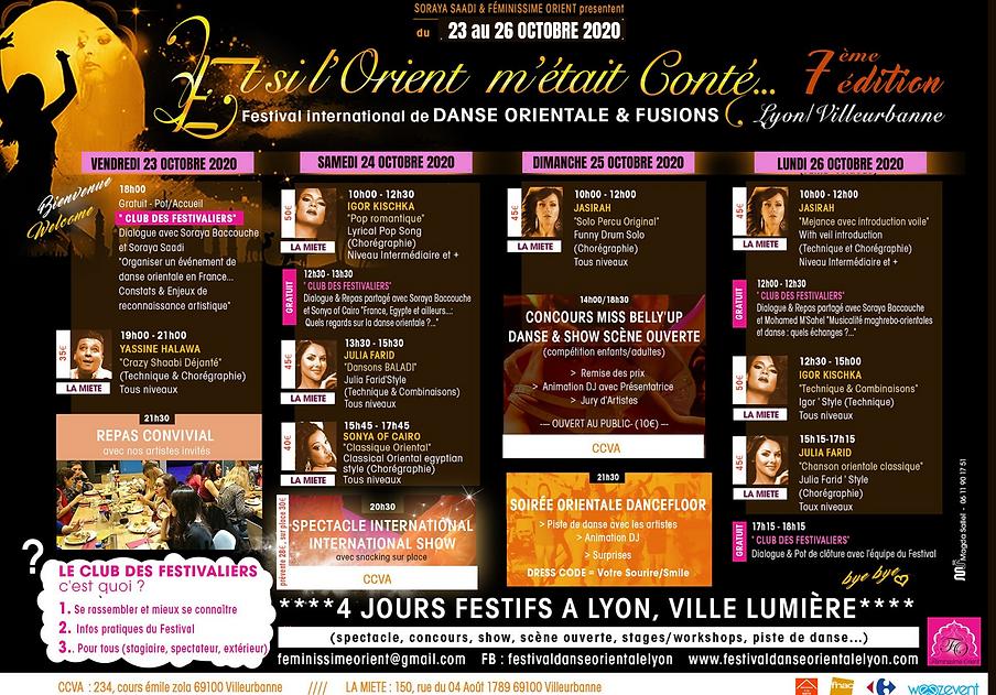 PLANNING FESTIVAL OCTOBRE 2020.png