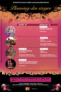 Festival danse orientale 2013 lyon