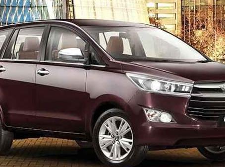 Toyota sells 3,866 cars in June 2020 vs. 10,603 in June 2019
