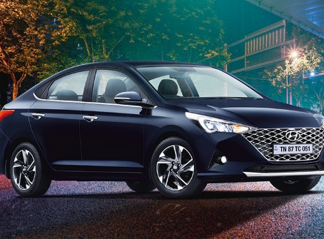 Hyundai partners with HDFC Bank to offer online car financing solutions