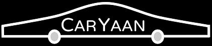 Caryaan logo 2.png