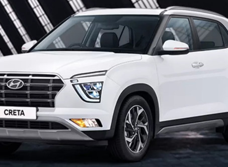 Discounts on Hyundai Cars in June 2020 – Santro, i10, i20, Venue, Elantra, Verna, Tucson