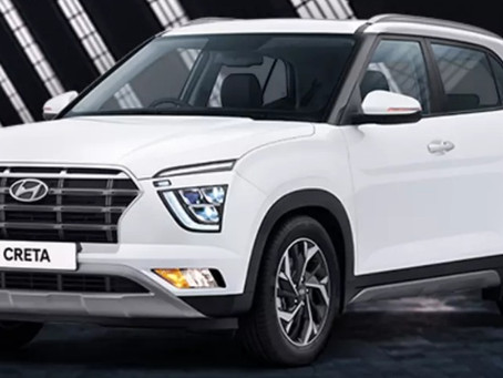Discounts on Hyundai Cars in June 2020 – Santro, i10, i20, Venue, Elantra, Verna, Tucson