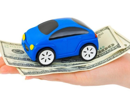 Car Loan EMIs to get cheaper as RBI cuts repo rate, again.