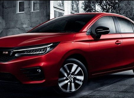 17 Cars to be launched by 2020 Festive Season in India
