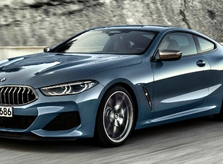 BMW Launches Special Finance Offers in India. Here are all the details.