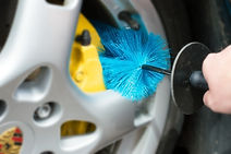 Alloy wheel brush.jpg