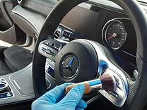 Steering wheel detail.jpg