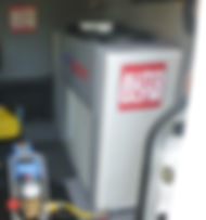 Why Queue Vehicle Valeting Mobile Water Tank