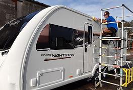 Caravan detailing.jpg
