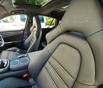 Porsche leather_edited.jpg