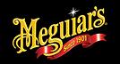 Meguiars.png