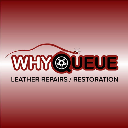 Why Queue Leather Red SQ logo.jpg