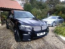 BMW & Mercedes.jpg