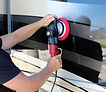 Machine polishing motorhome.jpg
