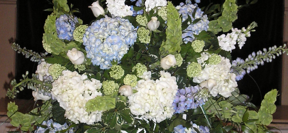 Blue and Green Altar Arrangement.png