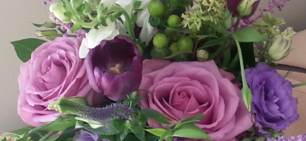 Lavender Bouquet.png