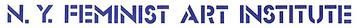 NYFAI logo