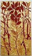 Largewoodcarving.jpg