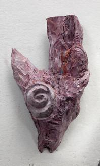 Spiral / Wing