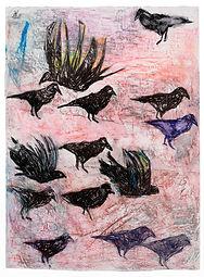 Azara_Crow Banner 2.JPG