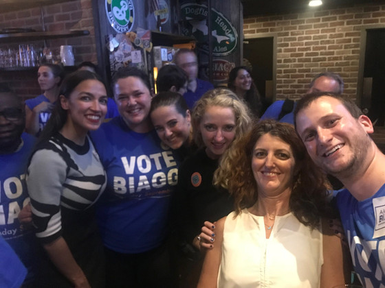 Elect better Democrats-1.5.jpeg