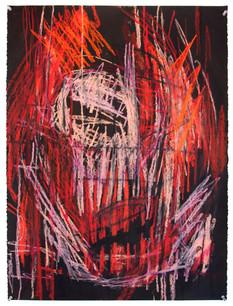 The Scream, 2017