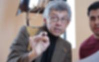 John Basil Personal Coaching.JPG