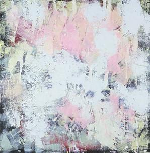 Encaustic #16/06