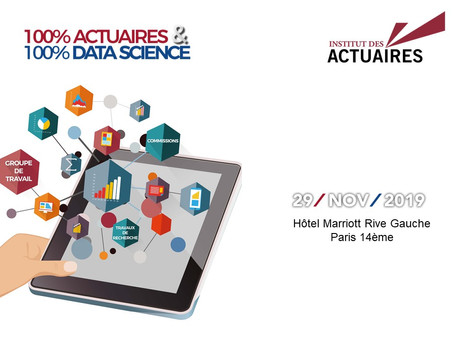 La Data Science au service du courtage pour assurer une marge optimale