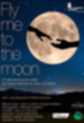 FMTTM affiche v11 13JAN19.jpg