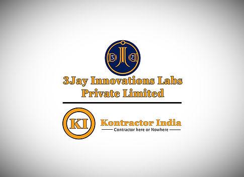 3jay%20and%20KI-Logo_edited.jpg