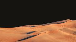 Desert%25252520Sand%25252520Dunes_edited