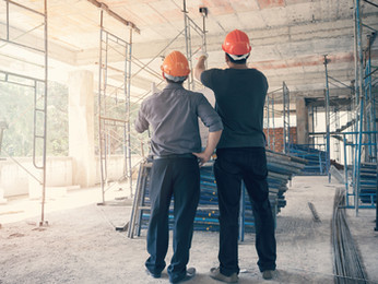 Project Team and Site Workers Management   Human Resources