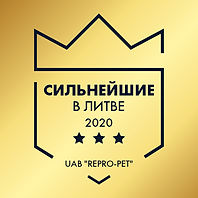 Certificate - 2020-08-25T093253.999.jpg