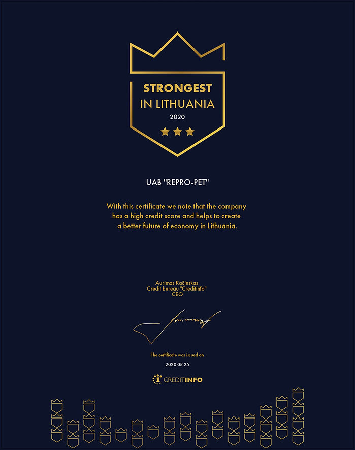 Certificate - 2020-08-25T093218.818.jpg