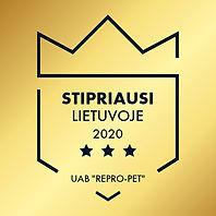 Certificate - 2020-08-25T093246.222.jpg